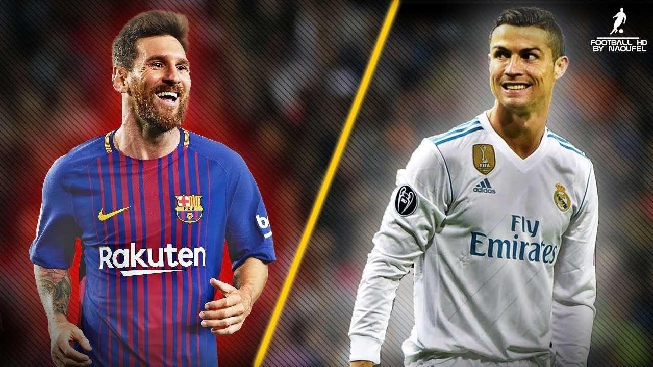 Messi qua mặt Ronaldo, trở thành cầu thủ kiếm tiền giỏi nhất