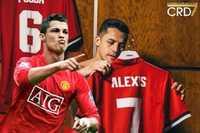 Real ký nhanh Salah, Sanchez lo sợ mất áo số 7