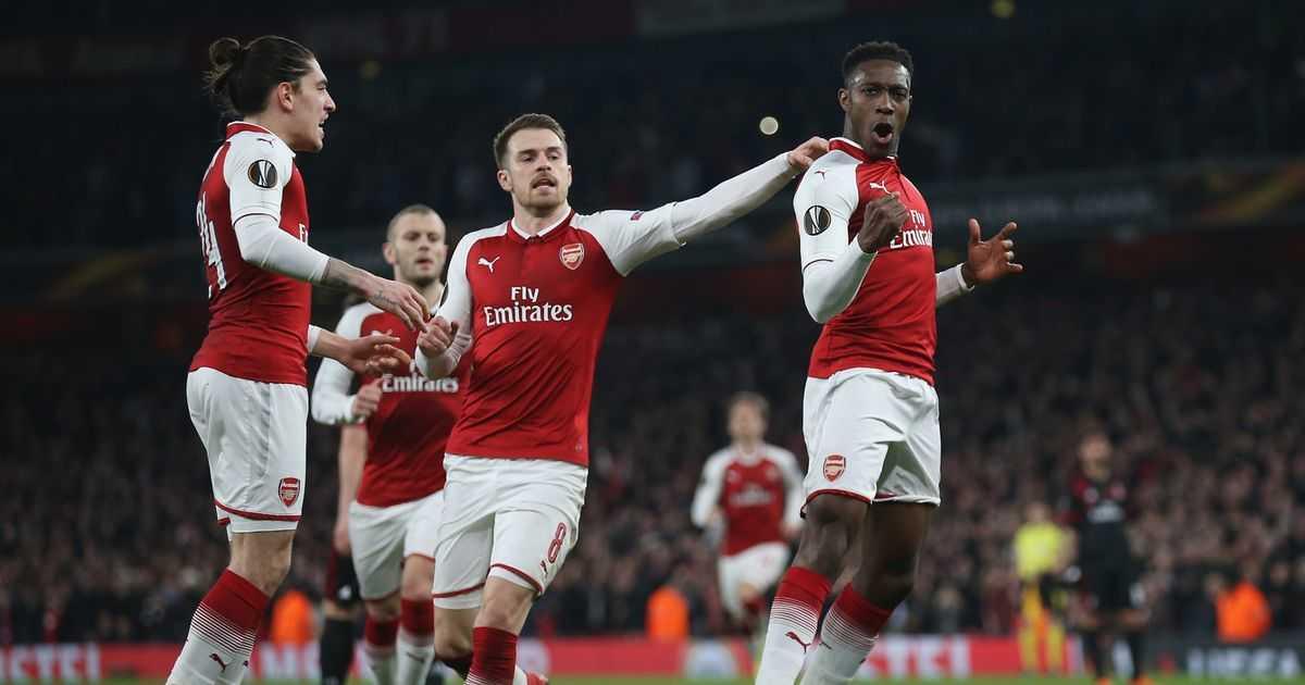 Nhận định Newcastle vs Arsenal: 20h30 ngày 15-4, Arsenal áp sát Chelsea