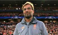 Klopp nói gì sau chiến thắng ngọt ngào của Liverpool?