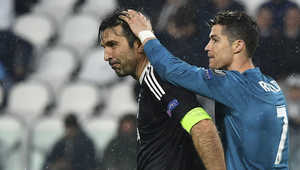Nhận định Real Madrid vs Juventus: 1h45 ngày 12-4, Nợ nần chồng chất