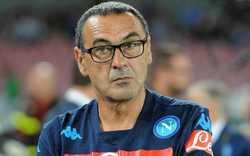 Mỗi tuần một câu chuyện: Maurizio Sarri đang đem đến một sức sống mới cho cả Serie A