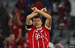 Nhận định Sevilla vs Bayern Munich: 1h45 ngày 4-4, Thuốc thử Bayern Munich