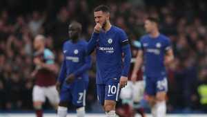 Nhận định Southampton vs Chelsea: 18h30 ngày 14-4, Chelsea lo sợ Arsenal đuổi kịp