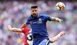Nhận định Swansea vs Chelsea: 23h30 ngày 28-4, Chelsea vẫn mơ top 4