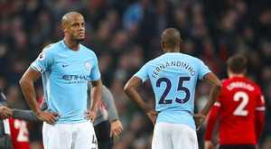 Nhận định Tottenham vs Man City: 1h45 ngày 15-4, Man City chưa thể vô địch