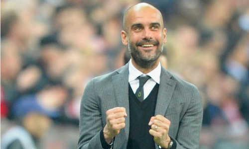 Thắng Chelsea, Guardiola đã biết Man City sẽ vô địch Premier League