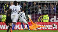 Nhiều CĐv Chelsea yêu cầu CLB bán ngay Morata