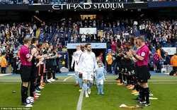 Nhận định West Ham vs Man City: 20h15 ngày 29-4, West Ham khó cản Man City