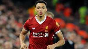 Sao trẻ Liverpool tuyên bố kèm chặt Ronaldo