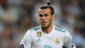 Nhận định Villarreal vs Real Madrid. 01h45 ngày 20/05: Bài test cho Gareth Bale!