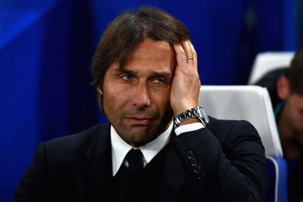 Conte thừa nhận ông sẽ ra đi sau mùa giải này. Iniesta vẫn chưa chọn được bến đỗ mới cho mình