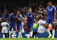 Chelsea thua Newcastle vì quá mải tập trung cho trận Chung kết Cup FA. Liverpool muốn có Nabil Fekir