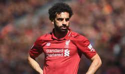 Salah sẽ truyền cảm hứng cho Liverpool như Gerrard. Willian sẽ là người của Man United mùa sau