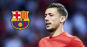 """Barca cướp hàng """"hot"""" trước mũi MU, Alexis Sanchez được ưu ái vì có duyên với Wembley"""