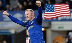 """Barca thanh trừng hàng loạt, Rooney tháo chạy khỏi Everton sang Mỹ """"dưỡng già"""""""