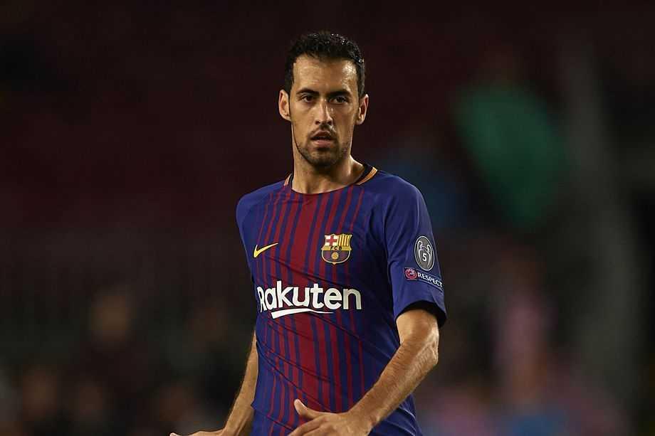 Nhận định Barca vs Real Sociedad. 01h45 ngày 21/05: Barca vẫn còn rất nhiều việc phải làm