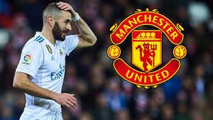 PSG giành sao với Chelsea, MU hỏi mua Benzema