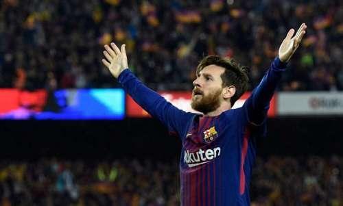 Messi sẽ thể hiện bộ mặt nào ở World Cup 2018?