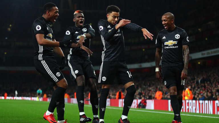 Nhận định Brighton vs Man United: 2h00 ngày 5-5, Man United củng cố vị trí thứ 2