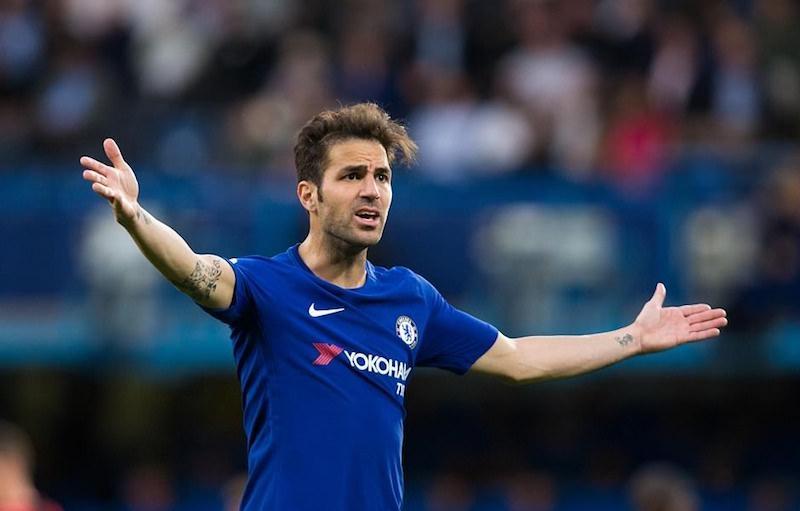 Chelsea buộc phải thắng trận cuối và hi vọng Liverpool thua mới có vé C1 mùa sau