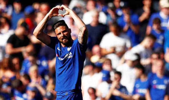 Nhận định Chelsea vs Huddersfield: 1h45 ngày 10-5, Chelsea đe dọa Liverpool và Tottenham
