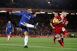 Nhận định Chelsea vs Liverpool: 22h30 ngày 6-5, Tranh nhau vé dự Champions League