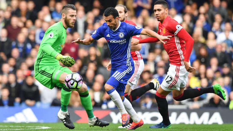 Dư âm trận Chung kết FA Cup: Mourinho bất lực và đã hết phép màu