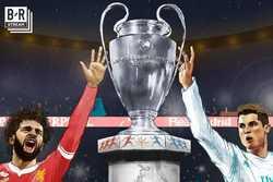 Chung kết Champions League bị tẩy chay vì giá trên trời