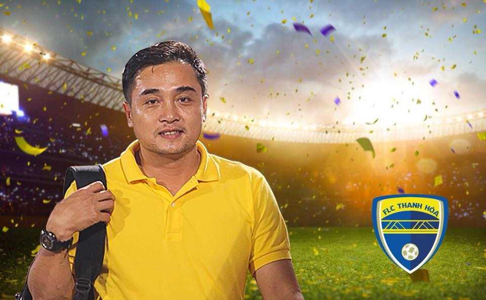 Kêu gọi CĐV kiên nhẫn, FLC Thanh Hoá chưa bỏ mục tiêu vô địch V-League