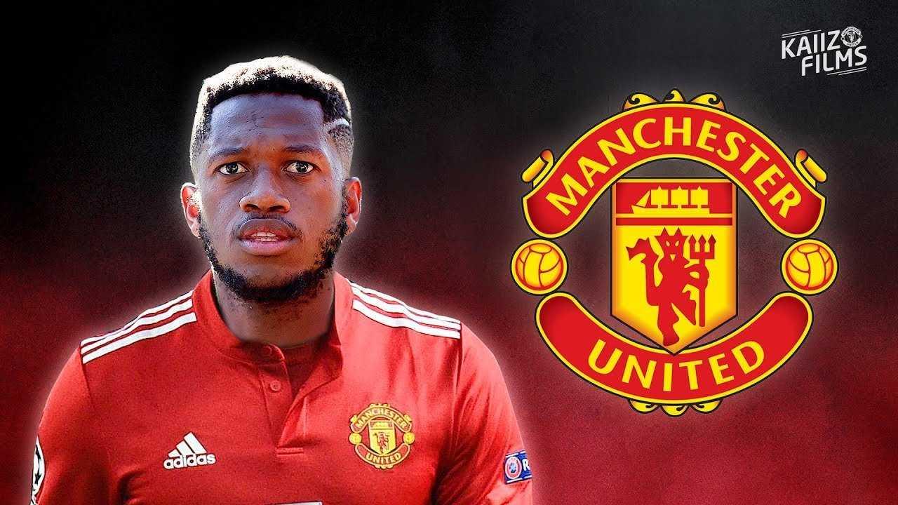 Man United chuẩn bị thông báo có Fred. Pogba làm đội trưởng Quỷ Đỏ?