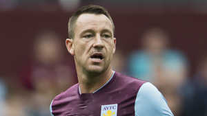 John Terry nói lời chia tay với Aston Villa. Neuer có sự trở lại như chưa bao giờ bị chấn thương