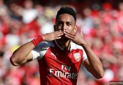 Nhận định Leicester vs Arsenal: 1h45 ngày 10-5, Arsenal chắc suất ở vị trí thứ 6