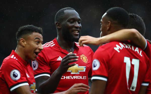 Man United đón tin vui trước trận chung kết FA Cup gặp Chelsea