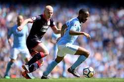 Nhận định Man City vs Brighton: 2h00 ngày 10-5, Vượt kỉ lục của Chelsea
