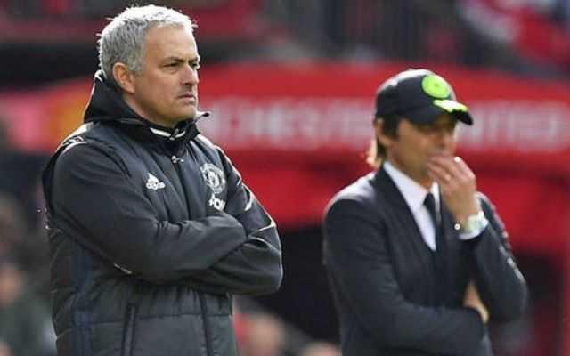 Nhận định Man United vs Chelsea: 23h15 ngày 19-5, Cứu vãn cả mùa giải