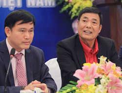 Hiệu ứng U23 Việt Nam tạo ra đã phai mờ rất nhiều vì những đấu đá nội bộ của các quan chức bóng đá Việt Nam