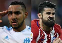 Nhận định Marseille vs Atletico Madrid: 1h45 ngày 17-5, Tây Ban Nha thống trị