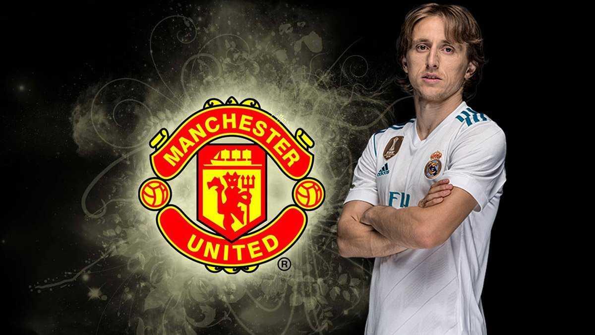 MU chị đậm vì Modric, Chelsea nổ 'bom tấn' Icardi