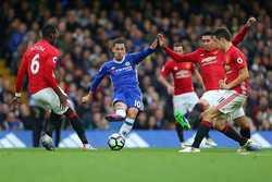 """HLV Mourinho tuyên bố trước chung kết FA Cup: """"6-0 để mà làm gì?"""""""