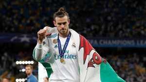 MU muốn có Bale, phải đáp ứng điều kiện này của Real!
