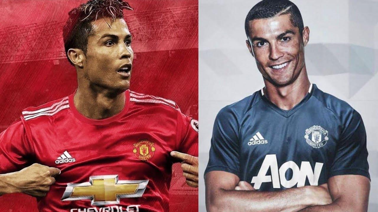 MU vẫn luôn chờ Ronaldo trở lại