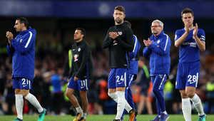 Nhận định Newcastle vs Chelsea: 21h00 ngày 13-5, Chelsea vừa đá vừa cầu nguyện