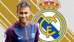 Real đại náo chuyển nhượng, Man City chốt hợp đồng Mahrez 60 triệu bảng