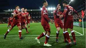 Nhận định Roma vs Liverpool: 1h45 ngày 3-5, Bất ngờ nữa ở Olimpico?