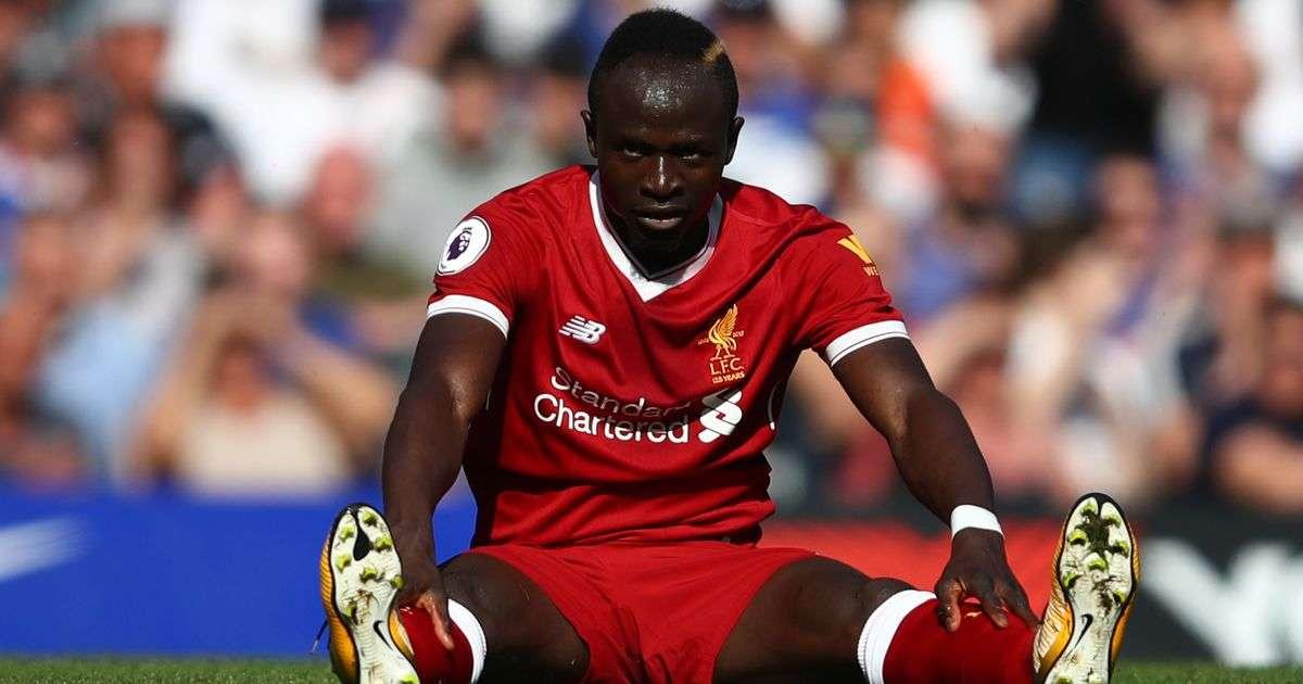 Liverpool có thể giữ chân một số trụ cột