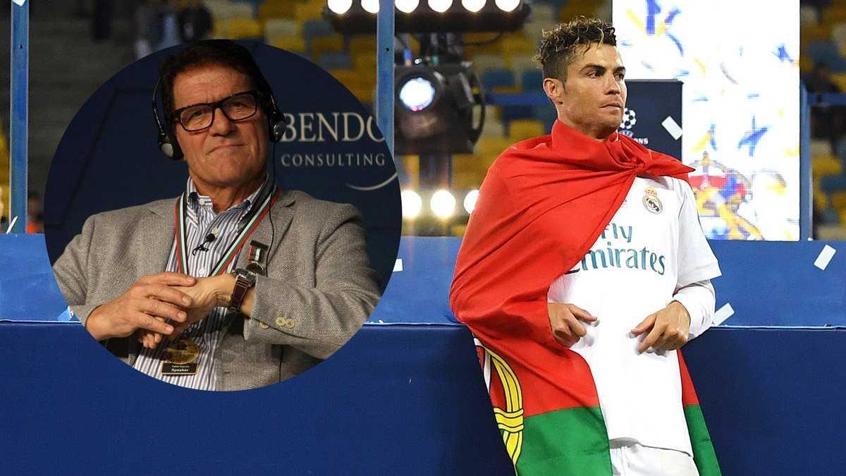 """Real chốt giá nhanh Neymar, Ronaldo diễn """"trò mèo"""""""