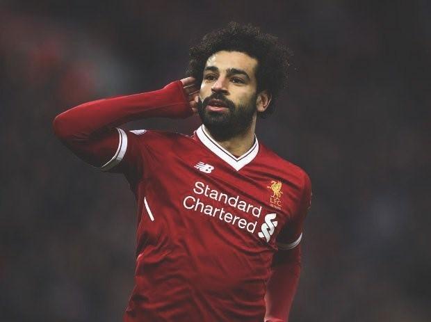 Mohamed Salah vẫn tuân thủ chế độ ăn uống trong thời gian diễn ra thánh lễ Ramadan, bất chấp việc sắp tham dự trận chung kết Champions League