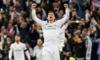 """Khi Ronaldo chấp nhận """"diễn vai phụ"""" ở Real"""