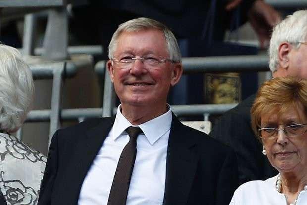 Sir Alex Ferguson không còn cần tới sự chăm sóc đặc biệt